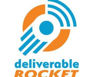 Deliverable Rocket