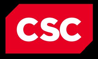 CSC Index